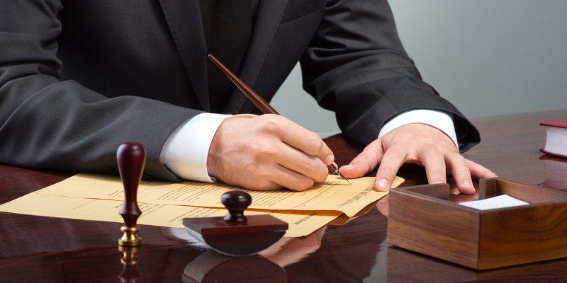 Misdemeanors Defense Lawyer